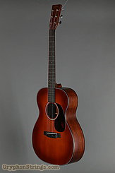 Martin Guitar OM-18 Authentic 1933 NEW Image 6