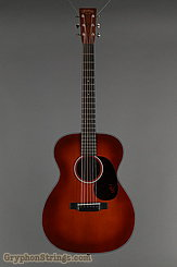 Martin Guitar OM-18 Authentic 1933 NEW Image 7