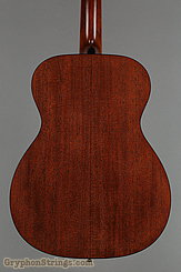 Martin Guitar OM-18 Authentic 1933 NEW Image 9