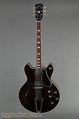 1973 Gibson Guitar ES-150D