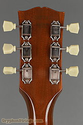 1973 Gibson Guitar ES-150D  Image 11