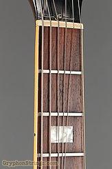 1973 Gibson Guitar ES-150D  Image 13