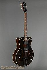 1973 Gibson Guitar ES-150D  Image 2