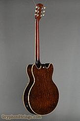 1973 Gibson Guitar ES-150D  Image 5