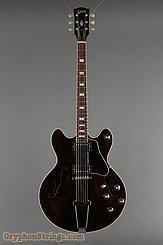 1973 Gibson Guitar ES-150D  Image 7
