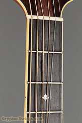 1995 Bourgeois Guitar OMC (Indian rosewood)  Image 13