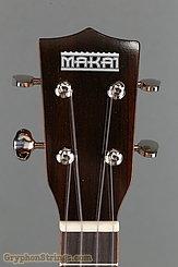 Makai Ukulele MCK-700K NEW Image 10