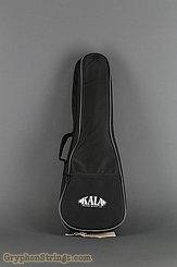 Makai Ukulele MCK-700K NEW Image 11