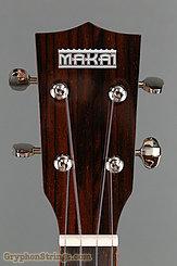 Makai Ukulele MTK 700K NEW Image 10