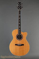 2012 PRS  Guitar SE Angelus Custom