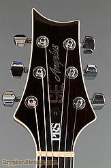 2012 PRS  Guitar SE Angelus Custom Image 10