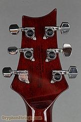 2012 PRS  Guitar SE Angelus Custom Image 11
