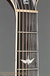 2012 PRS  Guitar SE Angelus Custom Image 13