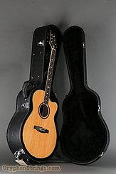 2012 PRS  Guitar SE Angelus Custom Image 16