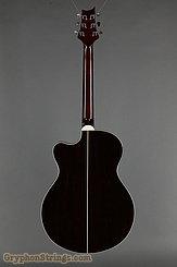 2012 PRS  Guitar SE Angelus Custom Image 4