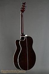 2012 PRS  Guitar SE Angelus Custom Image 5