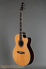 2012 PRS  Guitar SE Angelus Custom Image 6