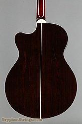 2012 PRS  Guitar SE Angelus Custom Image 9