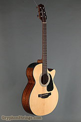 Takamine Guitar GF30CE-NAT NEW Image 2