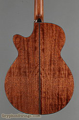 Takamine Guitar GF30CE-NAT NEW Image 9