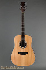 Takamine Guitar GD20 NS NEW