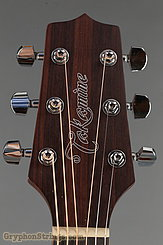 Takamine Guitar GD20 NS NEW Image 10