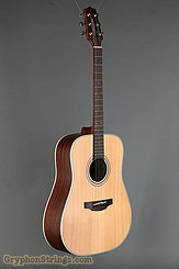 Takamine Guitar GD20 NS NEW Image 2