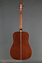Takamine Guitar GD20 NS NEW Image 4