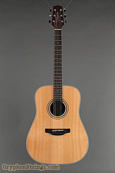 Takamine Guitar GD20 NS NEW Image 7