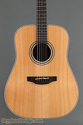 Takamine Guitar GD20 NS NEW Image 8