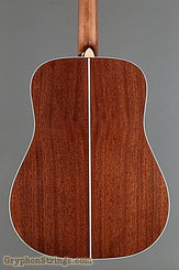 Takamine Guitar GD20 NS NEW Image 9