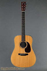 2004 Collings Guitar D2H Image 1