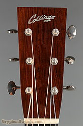 2004 Collings Guitar D2H Image 10