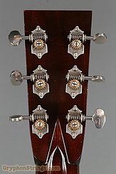 2004 Collings Guitar D2H Image 11