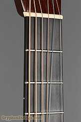 2004 Collings Guitar D2H Image 13