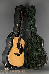 2004 Collings Guitar D2H Image 16