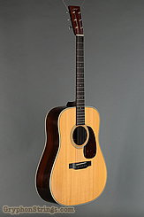 2004 Collings Guitar D2H Image 2