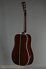 2004 Collings Guitar D2H Image 3
