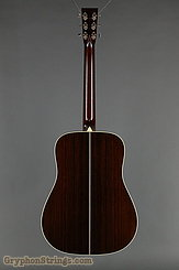 2004 Collings Guitar D2H Image 4