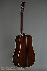 2004 Collings Guitar D2H Image 5