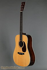 2004 Collings Guitar D2H Image 6