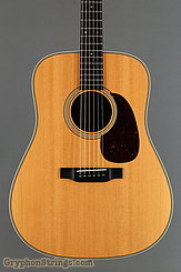 2004 Collings Guitar D2H Image 8