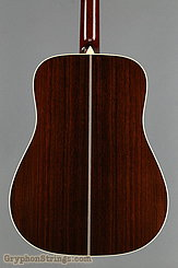 2004 Collings Guitar D2H Image 9