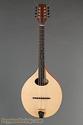 Red Valley Octave Mandolin OMM Octave mandolin NEW Image 1