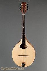 Red Valley Octave Mandolin OMM Octave mandolin NEW