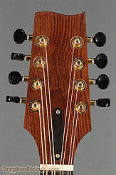 Red Valley Octave Mandolin OMM Octave mandolin NEW Image 10