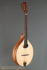 Red Valley Octave Mandolin OMM Octave mandolin NEW Image 2