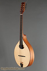 Red Valley Octave Mandolin OMM Octave mandolin NEW Image 6