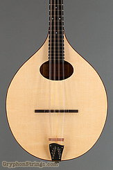 Red Valley Octave Mandolin OMM Octave mandolin NEW Image 8