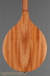 Red Valley Octave Mandolin OMM Octave mandolin NEW Image 9